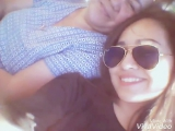 XiaoYing_Video_1498159436917.mp4