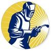 МеталлСтроитель - кованые изделия из металла
