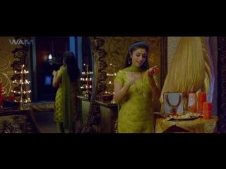 Принцесса Чандра / Chandra (2013)