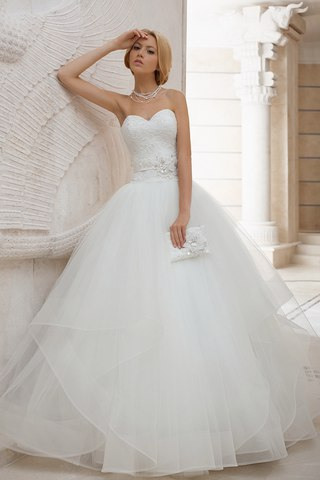 82db65b2536b4c3 Свадебные платья на Садоводе | ВКонтакте