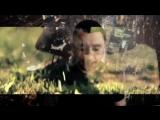Баста-Сансара (Cover) R&ampT