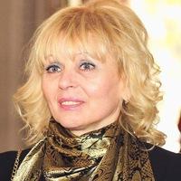 Аватар Марии Каминской