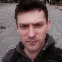 Дмитрий Дроздов