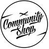 Community Shop | Магазин роликов и аксессуаров