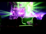 Глеб Самойлов &amp The Matrixx (Агата Кристи)-Чудеса