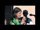 ЛЕРА ОГОНЁК (ДОЧКА КАТИ) - ВЕТЕРОК