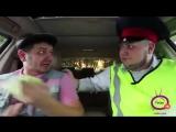 Деспосито пародия где спасибо таксист русик