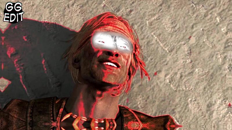 Эдвард Кенуэй / Edward Kenway I Assassin's Creed IV: Black Flag