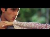 Клип из индийского фильма-С другим лицом-Tujhe Dene Ko