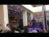 #Данко  #риооптярославль 23.04.17