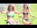 Dj Assad feat. Mohombi Craig David Greg Parys Addicted
