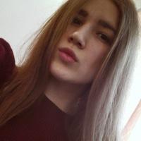 Олеся Дурнина