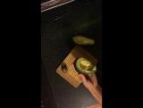 Как разделать авокадо 🥑