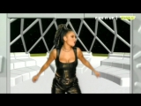 2 Unlimited - Do Whats Good For Me 1995 (TMF)_HD