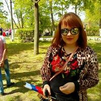 Ирина Майер
