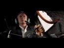 Квант милосердия 007 в качестве пилота Дуглас ДС-3