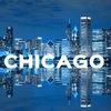 Чикаго | Chicago - Windy City | США | USA