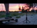 Селфи палка/трипод Xiaomi Selfie Tripod