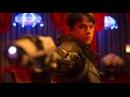 «Валериан и город тысячи планет» / Valerian and the City of a Thousand Planets (2017) Трейлер (дублированный)
