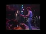Paul Rogers &amp Friends ~ ROLLIN' STONE ~ NEAL SCHON