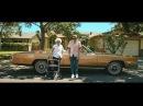 MACKLEMORE FEAT SKYLAR GREY GLORIOUS OFFICIAL MUSIC VIDEO