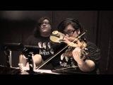 Black Sails - The Trio