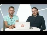 5. Реклама мобильных сайтов и приложений в Яндекс.Директ и на сервисах Янд...