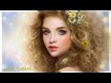 НОВИНКА!!! Вишни Вкус На Губах - Сергей Грищук