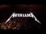 Promo: De Regreso Metallica A Puerto Rico
