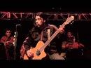 MetallicA - Disposable Heroes (The Bridge School 2007)