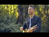 Oasis - Morning Glory (Boyce Avenue acoustic cover) on Spotify &amp iTunes