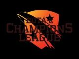 Dota 2 Champions League D2CL S11