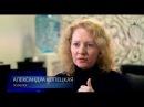Обида, уходи – как управлять эмоциями: психолог Александра Копецкая в программе «Простые вопросы»