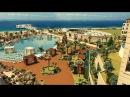 Hotel Selectum Luxury Resort Turcja Belek