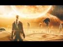 FRAY The Lost World SCIFI STEAMPUNK SHORT FILM