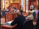 Федеральный судья выпуск 199 Скокова судебное шоу 2008 2009