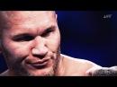 Randy Orton || Viper Ville || Tribute 2017ᴴᴰ