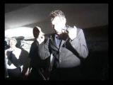 Перкалаба на ZixZixOne-Fest-2009