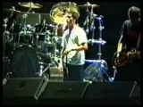 Faith No More - 1995-07-15 - Hard Rock Caca - Stratford-Upon-Avon, England  Full Set