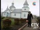 (СТВ) Новыя падарожжы дылетанта - Любань ['10'09'13] 1