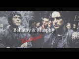 Bellamy &amp Murphy  Bloodsport