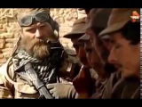 Русские старообрядцы носят бороду не только по этому. Ступай к STAROVE.RU. А Н Кирсано...