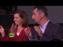 Grüne sagen AfD den Kampf an Nazis und Rassisten werden im Bundestag sitzen