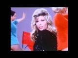 These Boots Are Made For Walkin' Nancy Sinatra HQ Stereo