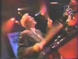 Big Bad Voodoo Daddy - Mr. Pinstripe Suit