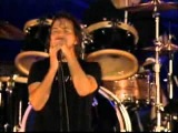 Pearl Jam 'The Fixer &amp Alive' Hard Rock Calling 2010.mp4