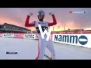253 5 m Stefan Kraft springt Skiflug Weltrekord 2017
