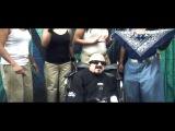 LA CALLE QUE SE VIVE-UNION AZTLANELPINCHE SMILE(VIDEO OFICIAL)HD (2017)
