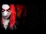 Alien Vampires - Dark Energy
