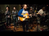 Borko - Full Performance (Live on KEXP)